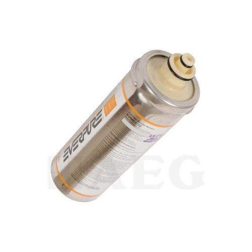 AEG Vízszűrő patron 50289644002