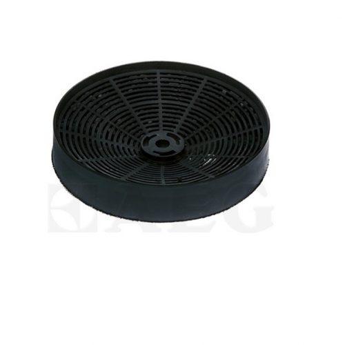 AEG Electrolux aktivált szénszűrő 9029793792 E3CFOA A típus