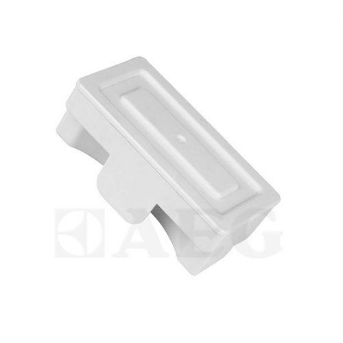 AEG AEL06 / 9001672782 Vízkőmentesítő patron AEG gőzölős vasaló állomás DBS3340 / DBS3350.