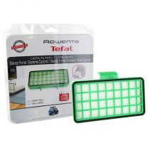 Tefal Hepa Filter ZR901501