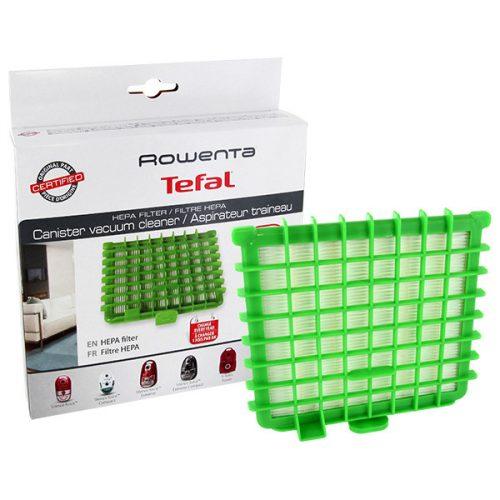 Tefal Rowenta Hepa Filter ZR002901