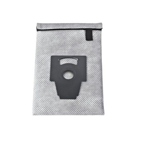 Porszívó textil porzsák, újrahasznosítható 00461506 - BBZ10TFP