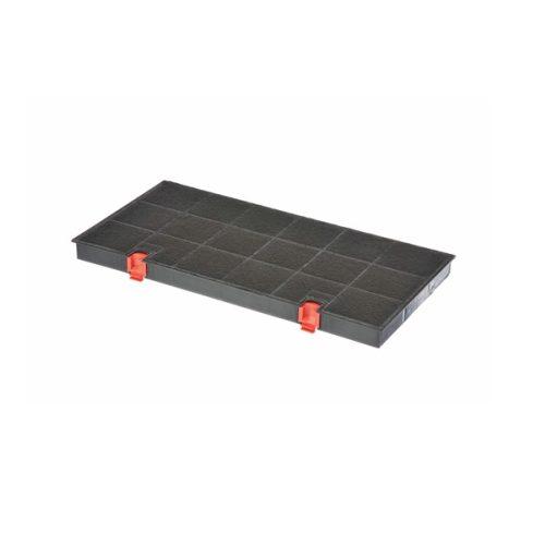 Bosch aktívszén-szűrő 00460450, DHZ3390, LZ33900, Z5147X0