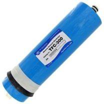 Fordított ozmózisú vízszűrő membrán 300GPD