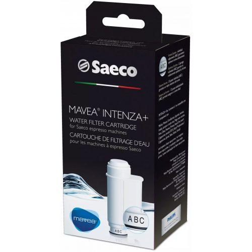 Philips Saeco vízlágyító patron Brita Intenza+ CA6702/00