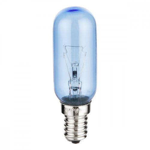 Filtronix kék hűtő izzó Dr. Fischer 40 Watt alternativ - 614981, 00614981