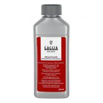 Gaggia vízkőmentesítő folyadék 250ml