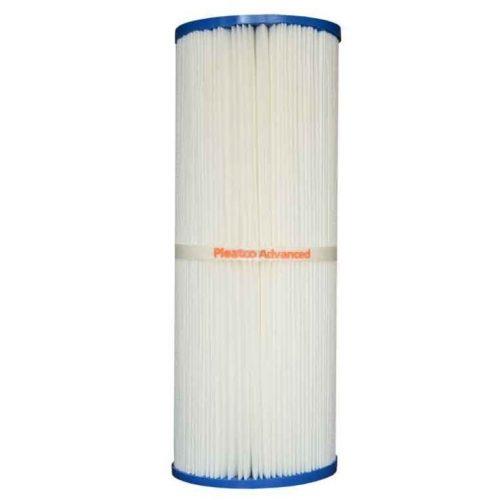 Pleatco tiszta vízszűrő PRB25-IN