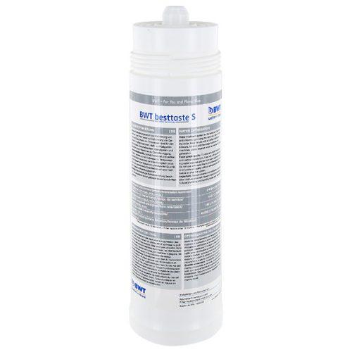BWT besttaste S vízszűrő - FS22A10A00