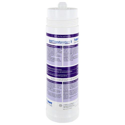 BWT bestprotect S vízszűrő - FS22N00A00