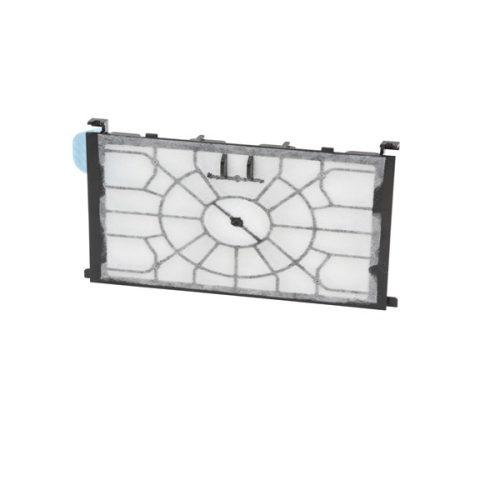 Bosch Siemens motorvédő szűrő mosható 00577117 577117