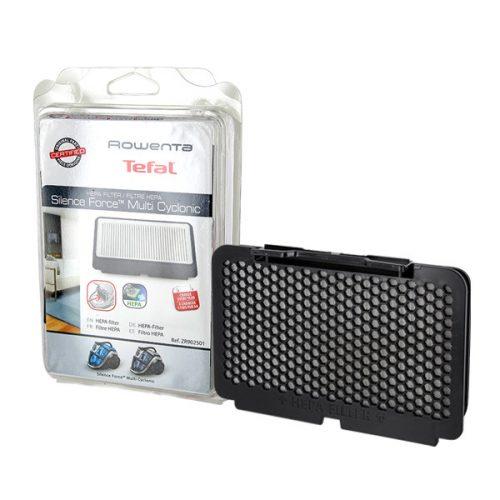 Tefal Hepa Filter ZR902501