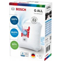 Bosch PowerProtect porzsák G ALL 17000940 - BBZ41FGALL