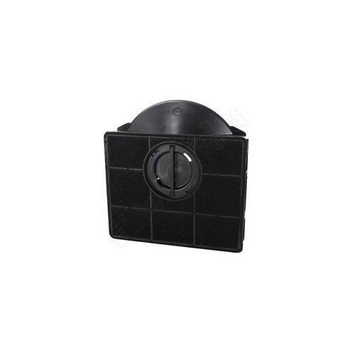 A Filtronix 303 típusú aktívszén szűrő Gorenje AH025 110575 alternatívájaként
