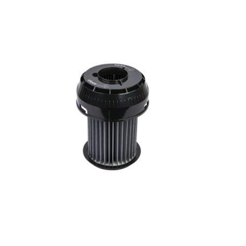 Bosch, Siemens, Neff HEPA szűrőhenger 00649841 649841