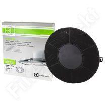 AEG Aktívszénszűrő modell 48 Elica 9029793610
