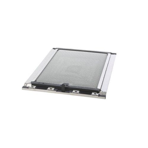Siemens fémzsírszűrő 00703530