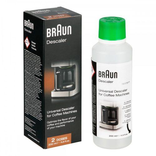 BRSC003 vízkőmentesítő , 2 x 100 ml