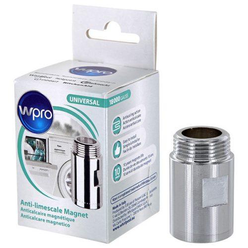 Wpro mágneses vízkőmentesítő 484000008410 MWC014  mosogatógéphez és mosógéphez