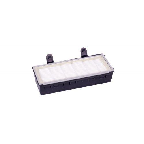 Bosch HEPA-Filter 00575665-BBZ161HF - waschbar BGS5 Bosch HEPA-Filter 00575665-BBZ161HF - waschbar BGS5