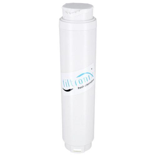 Filtronix vízszűrő alternatív - Gaggenau UltraClarity 644845, 740560