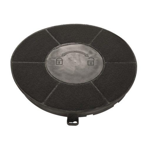 Wpro aktivált szénszűrő 48 AMC037 484000008783 480122101262