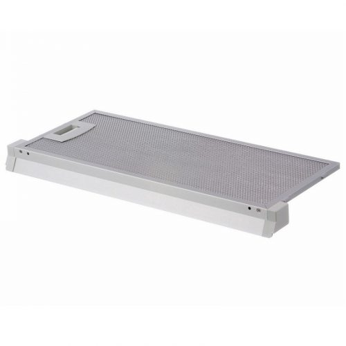 Bosch Siemens Neff Gaggenau fém zsírszűrő elöl 00352812 352812