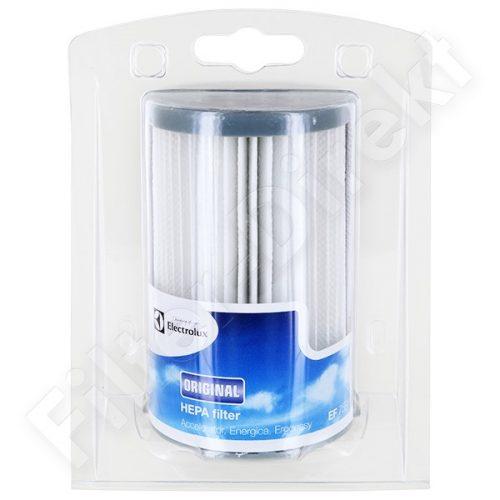AEG / Electrolux HEPA-Filter EF75 B 9001959494