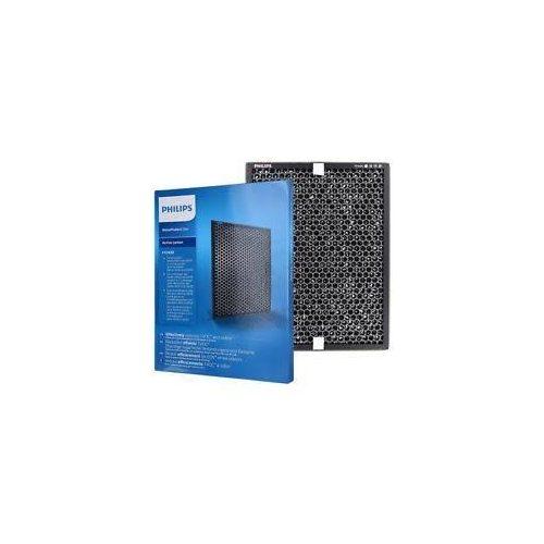 Philips Aktívszén-szűrő FY2420 / 30
