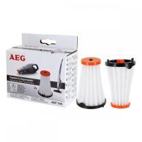 AEG Electrolux pótszűrő 9001671537 AEF144