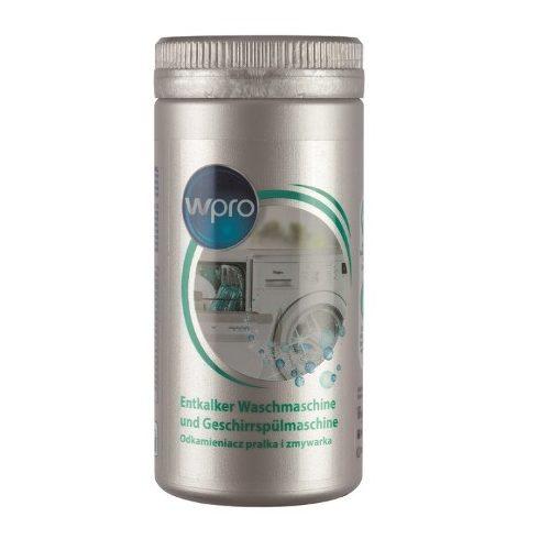 Wpro vízkőmentesítő DES204 - 484000008384 mosógéphez és mosogatógéphez