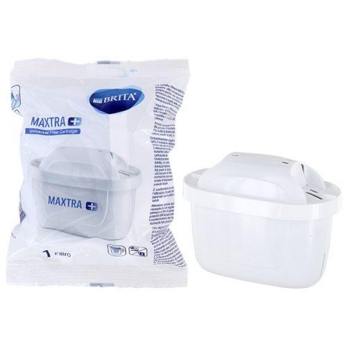 Brita Maxtra + vízszűrő patron