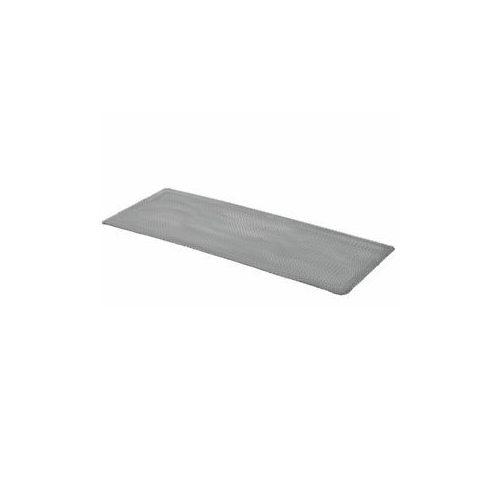 Bosch fém zsírszűrő állandó szűrő 00299985 - DHZ3200