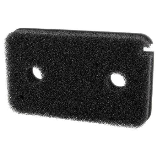 A Filtronix ajtószűrő alternatívája a Miele 9499230-hoz, hőszivattyú szárítóhoz