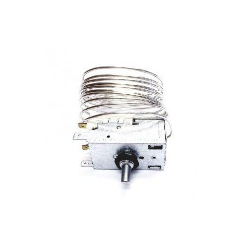 Liebherr termosztát Ranco K50-P, 6151995