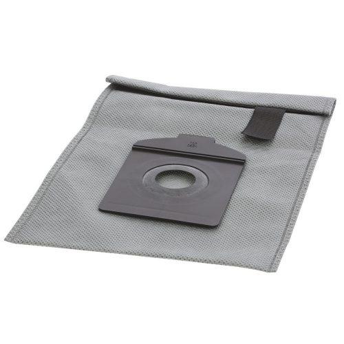 Bosch porszívó táska, textilszűrő, 00483179 - BBZ10TFK1, újrahasználható