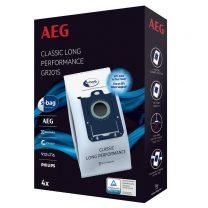 AEG s-bag® porzsák Classic Long Performance GR201S, 9001684746