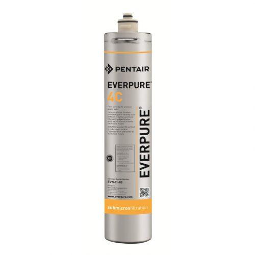 Everpure Pentair vízszűrő 4H EV9611-00