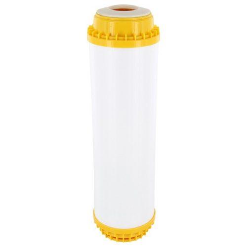 Vízkőmentesítő és lágyító patron 10 hüvelyk. Vízmérleges szűrő víz - vízkőmentesítéshez