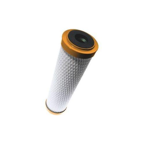 Carbonit IFP Puro vízszűrő