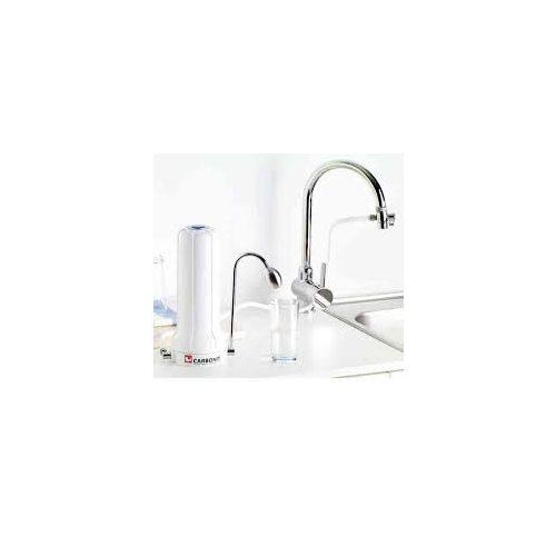 Carbonit SANUNO Vital vízszűrő