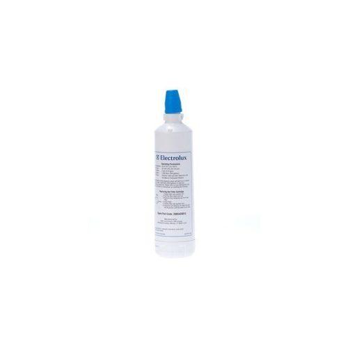 Electrolux AEG Hűtőszekrény vízszűrő 2085420012