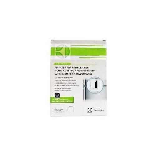AEG Electrolux Szűrő légszűrő szénszűrő 9029792349 50294819003