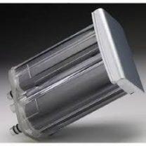 AEG Elecrolux Vízszűrő Pure Advantage 2417549017 FC300 EWF04 4055344750