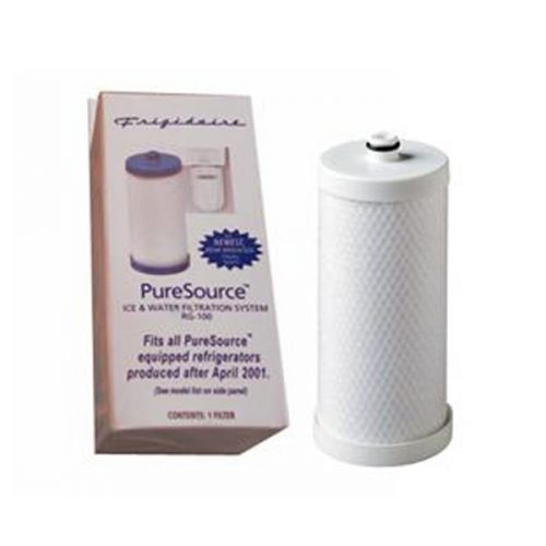 AEG Elecrolux O-gyűrű vízszűrő 2403891019