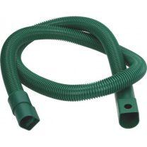 Flexibilis cső 1.80m