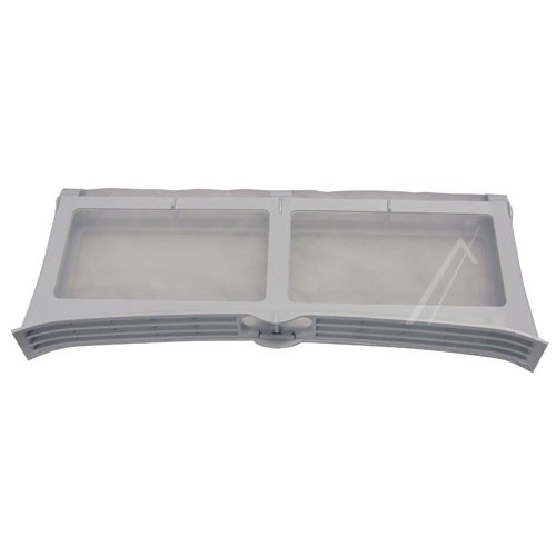 FILTER FOR DRYER CANDY 40005584