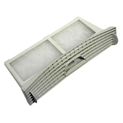 LINT FILTER FAGOR 57X2355