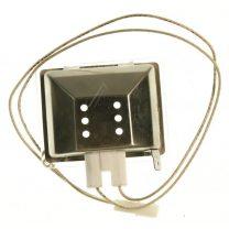ASSY LAMP;NV9900J,230V/40W,G9