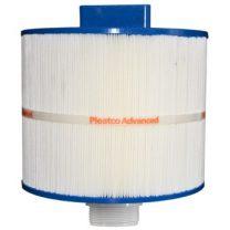 WF-40P Whirlpool szűrőpatron Pleatco PVT50WH-F2L (helyettesíti a 8CH-502, Vita Spas, DM Industries)